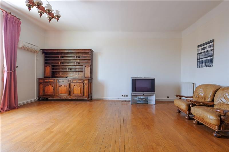 Appartement DECINES CHARPIEU - 4 pièces  -   91 m²