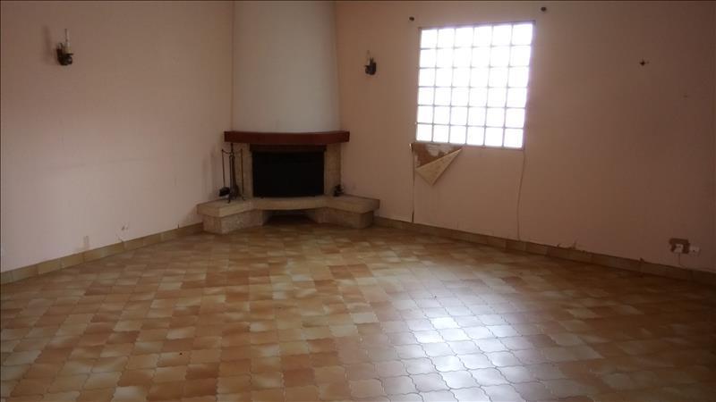 Vente Maison DECINES CHARPIEU (69150) - 3 pièces - 81 m² -