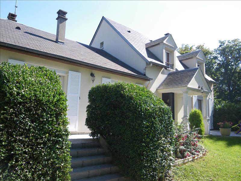 vente maison breval 78980 8 pi 232 ces 220 m 178 293 1512 bourse de l immobilier