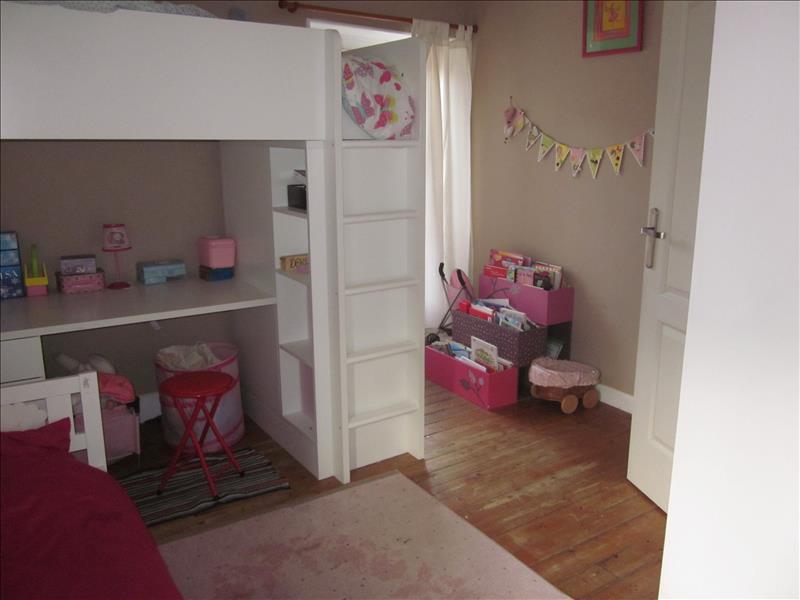 Maison SEPTEUIL - 4 pièces  -   60 m²