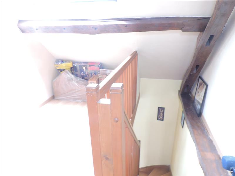Appartement RICHEBOURG - 3 pièces  -   75 m²