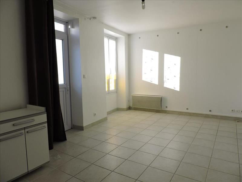 Vente Appartement SEPTEUIL (78790) - 2 pièces - 35 m² -
