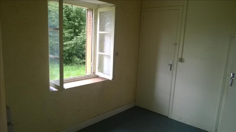 Maison CUZION - 2 pièces  -   56 m²