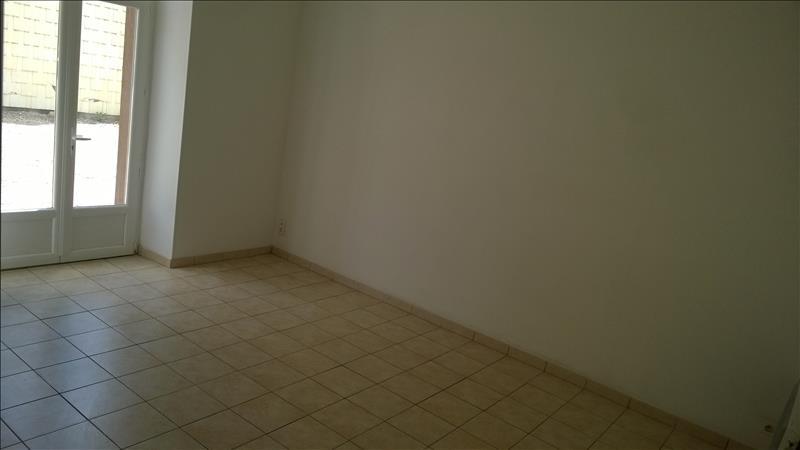 Maison ST GAULTIER - 3 pièces  -   65 m²