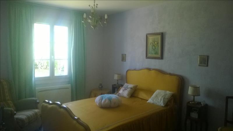 Maison EGUZON CHANTOME - 4 pièces  -   100 m²