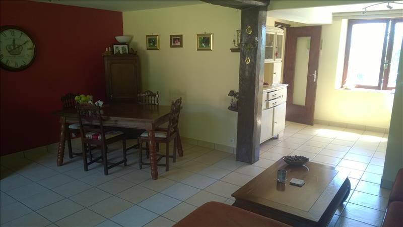 Maison DUNET - 4 pièces  -   79 m²