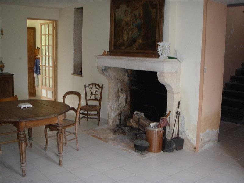 Maison PARNAC - 6 pièces  -   172 m²