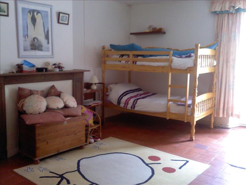 Maison PRISSAC - 3 pièces  -   101 m²