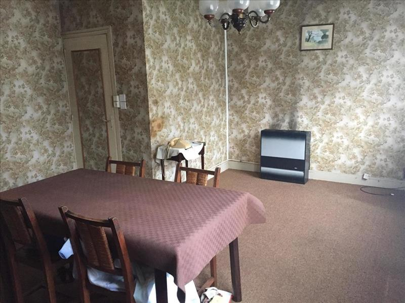 Vente Maison TALENCE (33400) - 5 pièces - 78 m² - Quartier Fauvettes - Peylanne - Plume