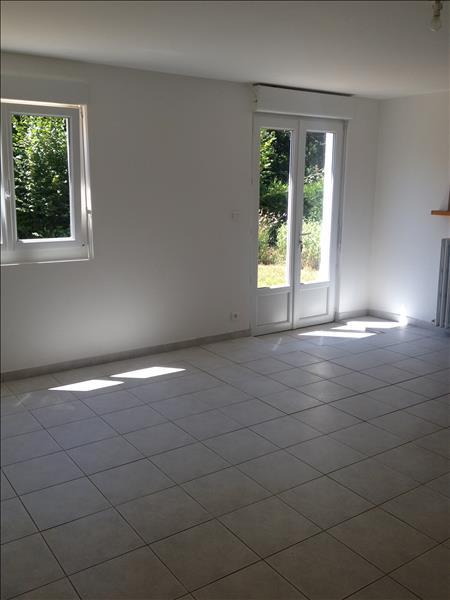 Maison VERGT - 3 pièces  -   89 m²