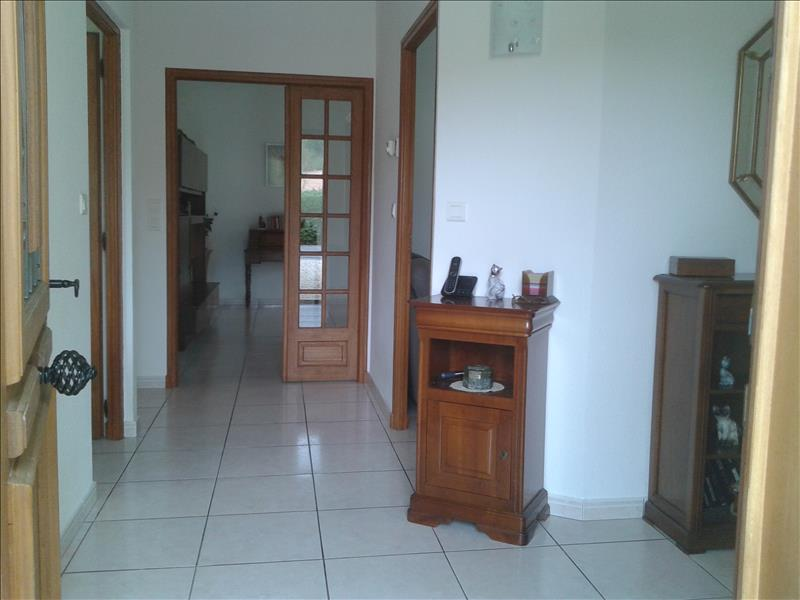 Maison VERGT - 4 pièces  -   118 m²