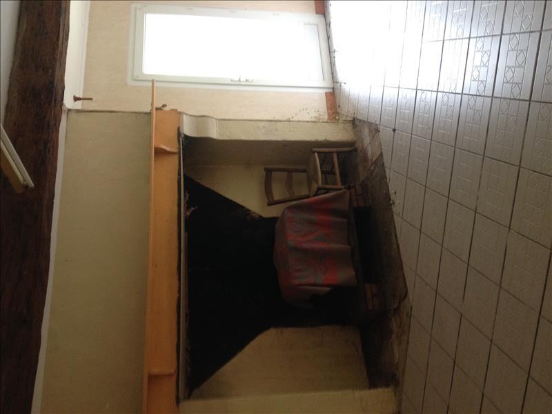Maison VILLAMBLARD - 5 pièces  -   120 m²