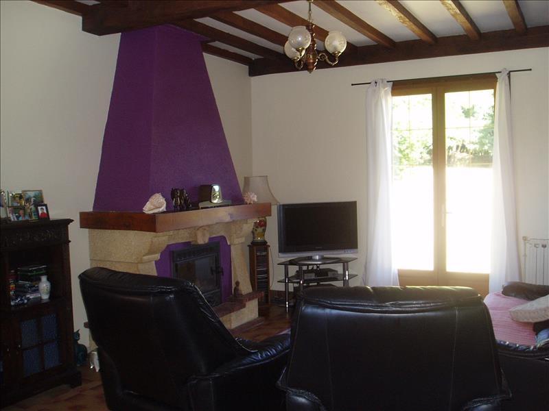 Vente Maison VERGT (24380) - 10 pièces - 216 m² -