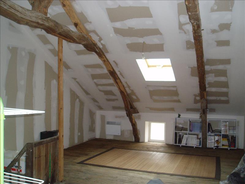 Vente Maison VERGT (24380) - 5 pièces - 130 m² -