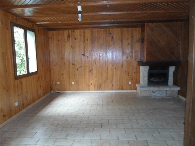 Vente Maison LA DOUZE (24330) - 4 pièces - 83 m² -