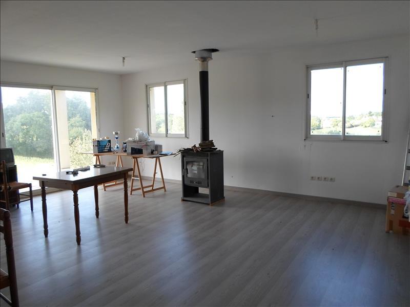 Vente Maison VEYRINES DE VERGT (24380) - 3 pièces - 112 m² -