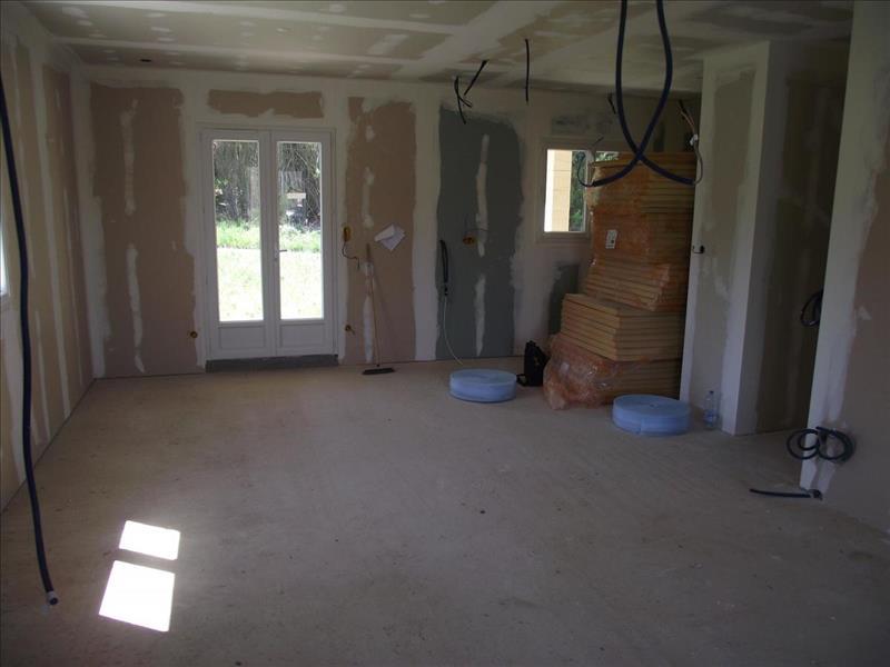 Vente Maison VERGT (24380) - 5 pièces - 112 m² -