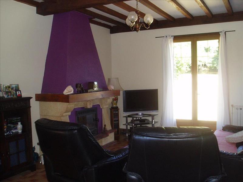 Vente Maison LACROPTE (24380) - 9 pièces - 216 m² -