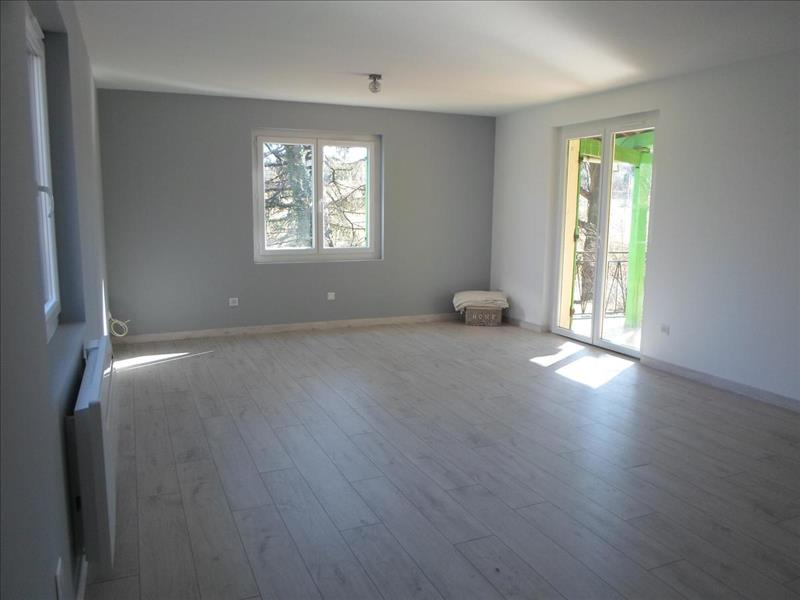 Vente Maison LA DOUZE (24330) - 5 pièces - 130 m² -