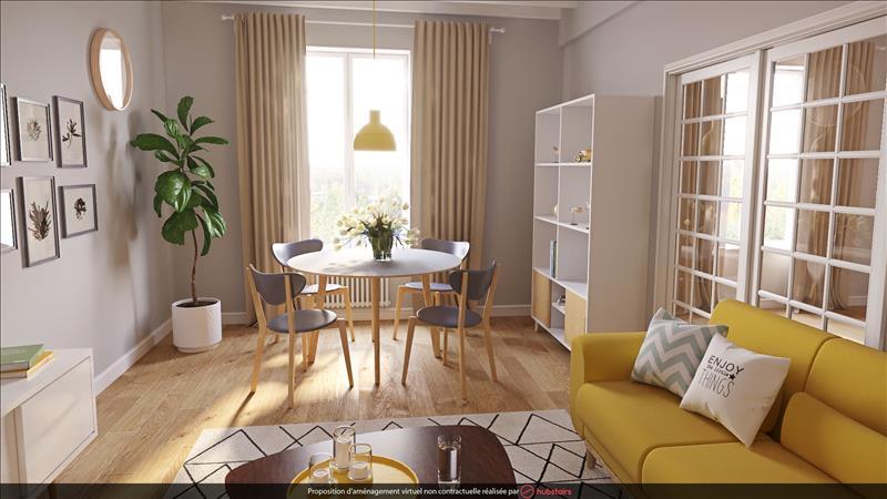 vente maison angoul me 16000 bourse de l 39 immobilier. Black Bedroom Furniture Sets. Home Design Ideas