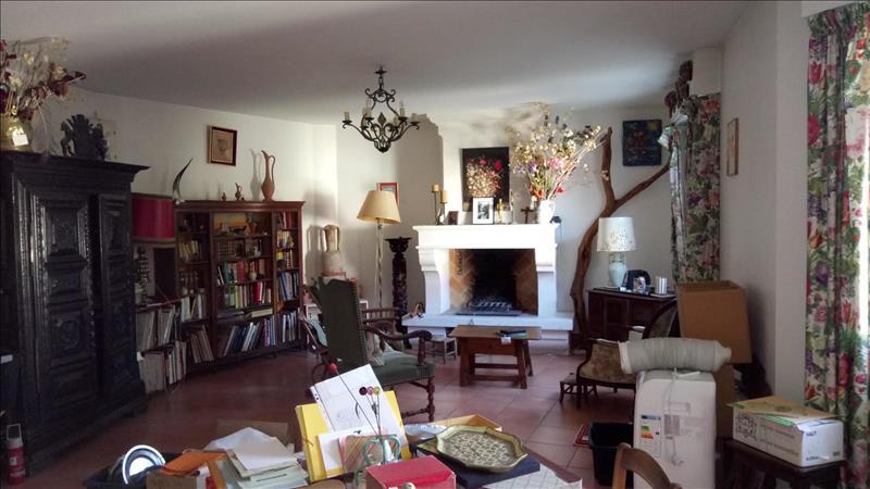 Vente Maison ANGOULEME (16000) - 7 pièces - 250 m² - Quartier Saint-Cybard