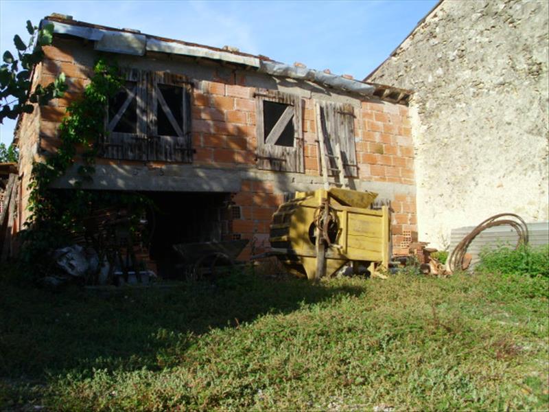 Maison PRADES - (81)