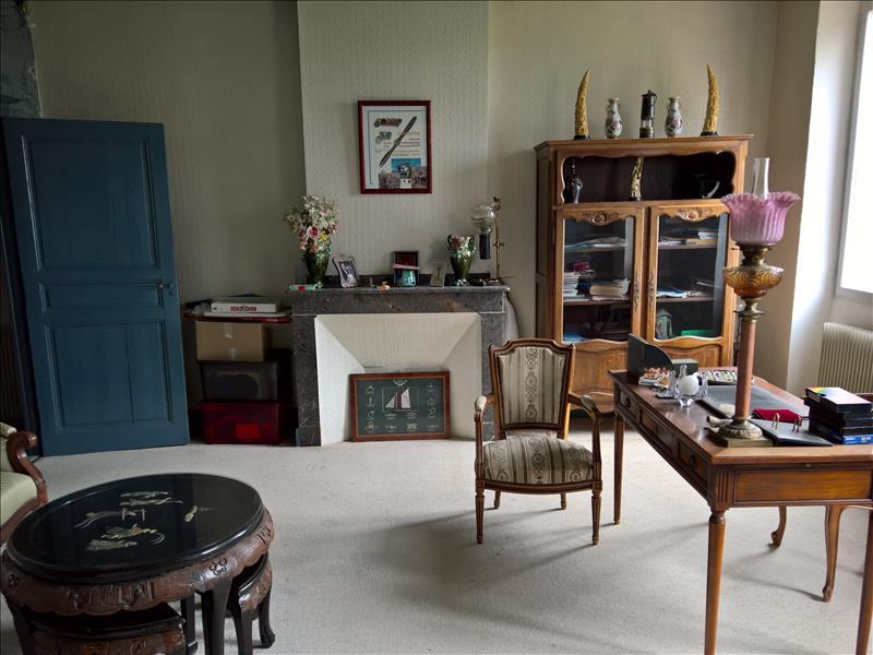 Maison PEYROLE -  -   200 m²