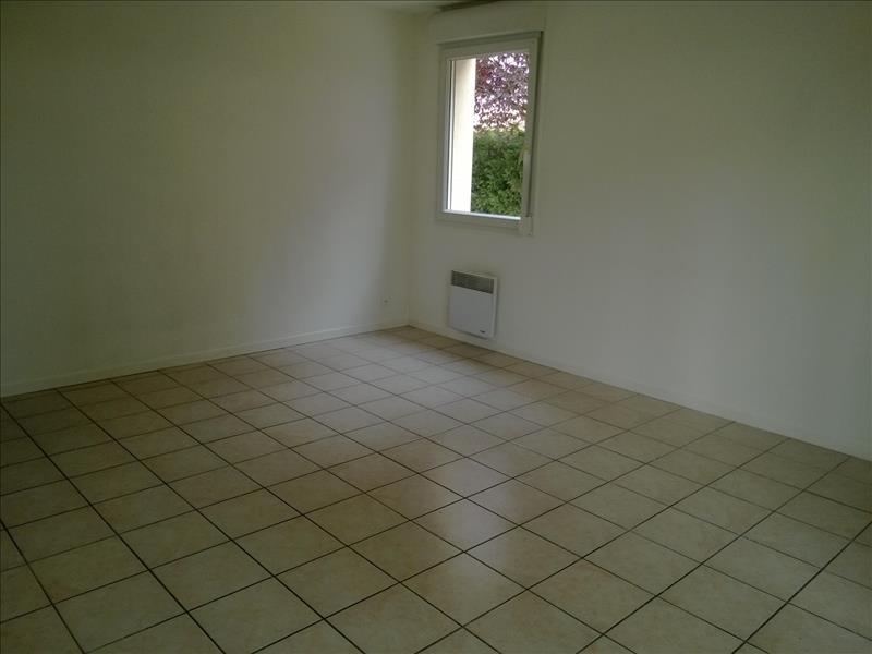 Appartement LAVAUR - 3 pièces  -   64 m²