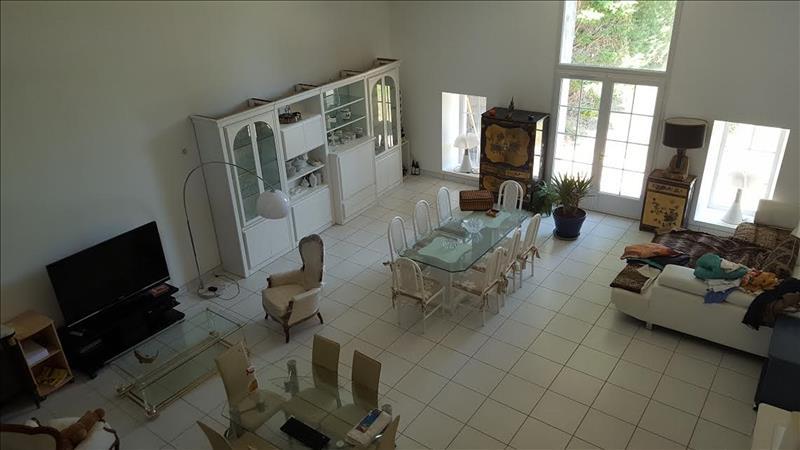 Vente Maison BANNIERES (81500) - 5 pièces 300 m²