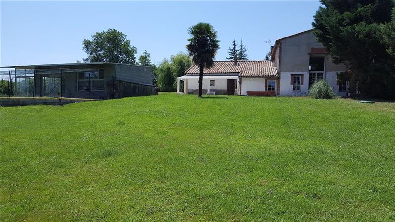 Maison BANNIERES - 5 pièces  -   300 m²