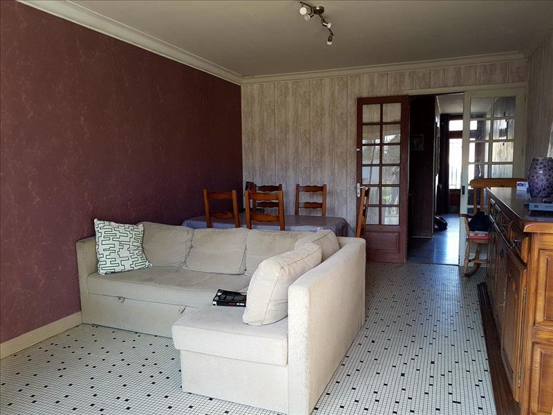 Vente Maison GRAULHET (81300) - 5 pièces - 118 m² -