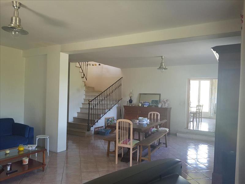 Vente Maison ST GAUZENS (81390) - 7 pièces - 235 m² -