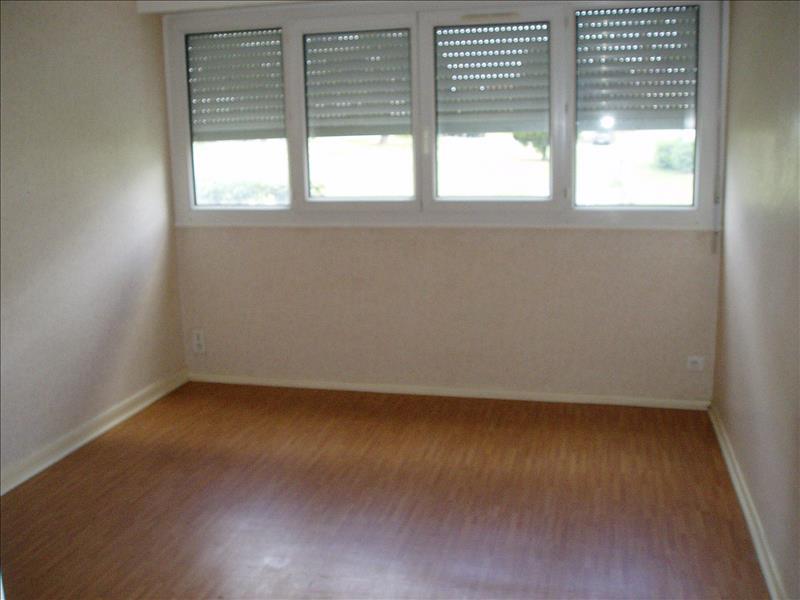 Appartement COGNAC - (16)