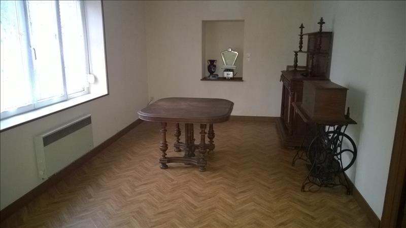 Maison HOULETTE - 8 pièces  -   217 m²