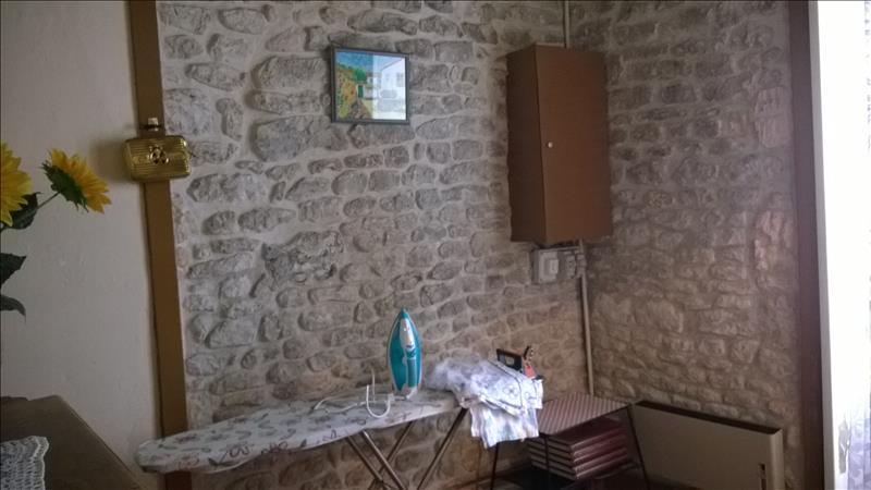 Maison MERPINS - 7 pièces  -   100 m²