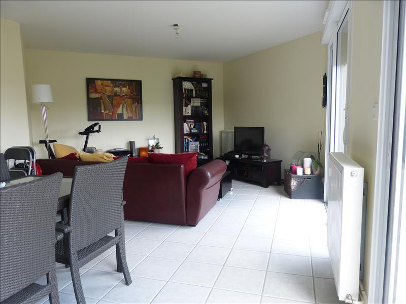 Maison  - 4 pièces    - 90 m² - NIORT (79)