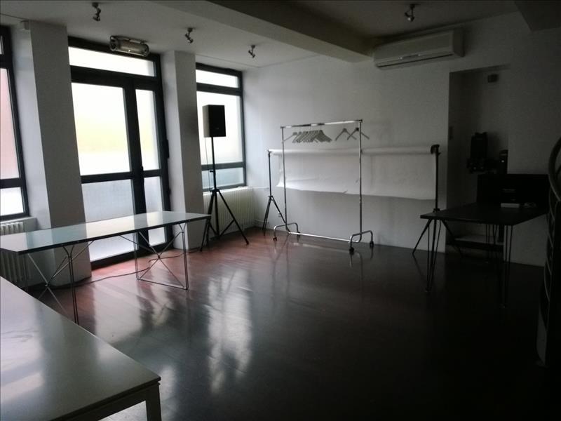 Local commercial VENISSIEUX - (69)