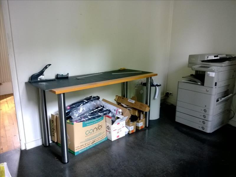 Local commercial VENISSIEUX -  -   571 m²