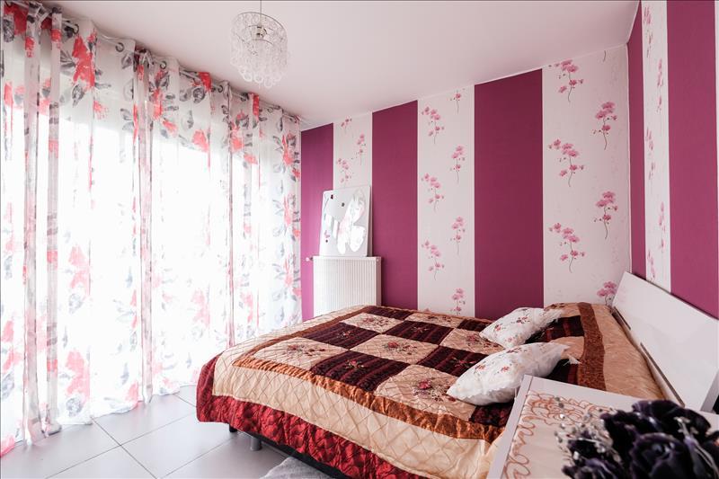 Appartement VENISSIEUX - 3 pièces  -   70 m²