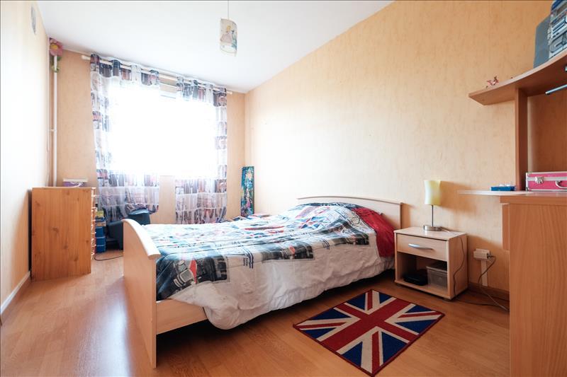 Appartement VENISSIEUX - 4 pièces  -   84 m²