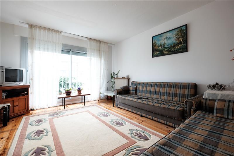 Appartement VENISSIEUX - (69)