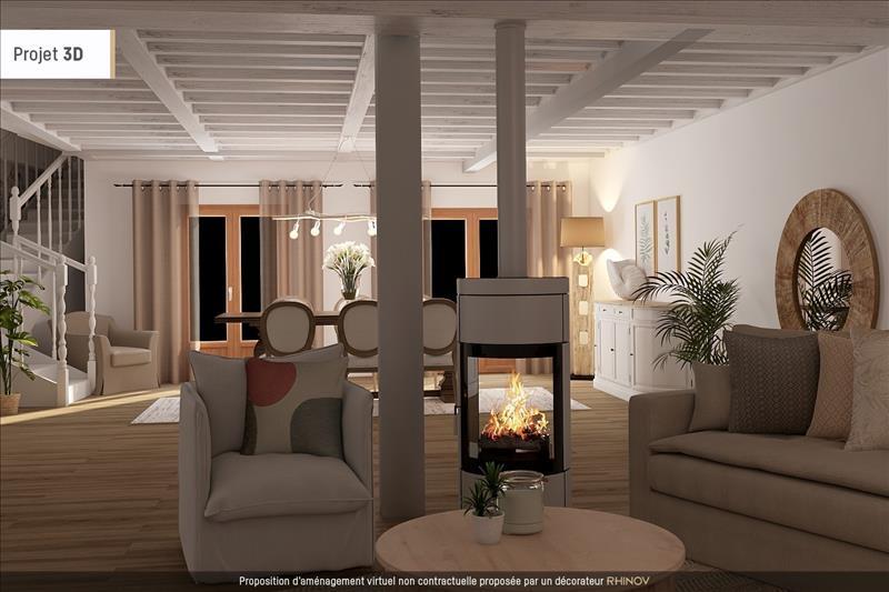 Vente Maison LYON 04 (69004) - 6 pièces - 215 m² - Quartier Lyon|Lyon 4