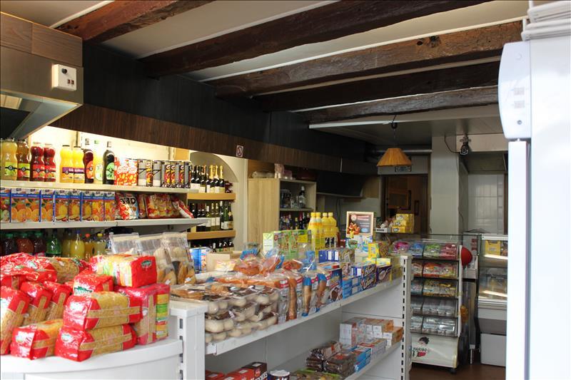 Local commercial CALUIRE ET CUIRE -  -   58 m²