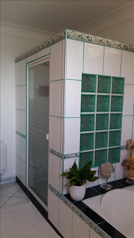 Maison ASTAFFORT - 4 pièces  -   120 m²