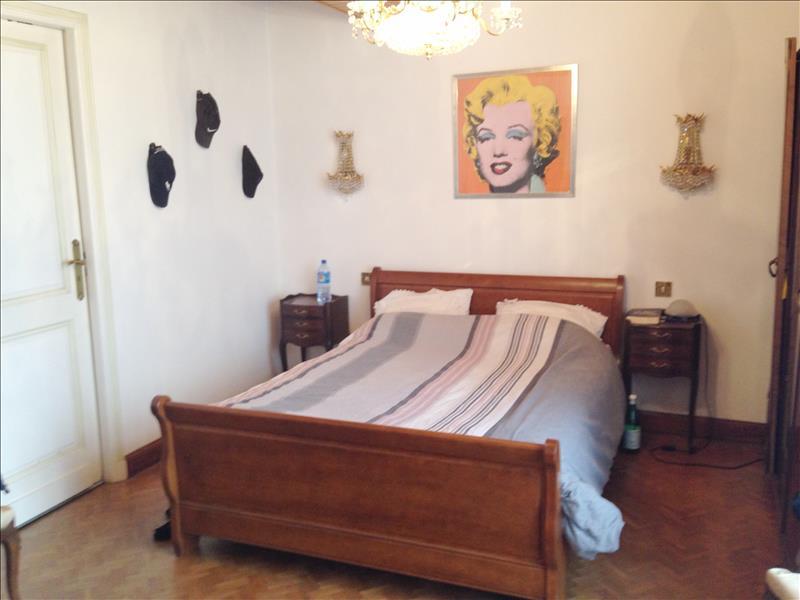 Maison STE COLOMBE EN BRUILHOIS - (47)