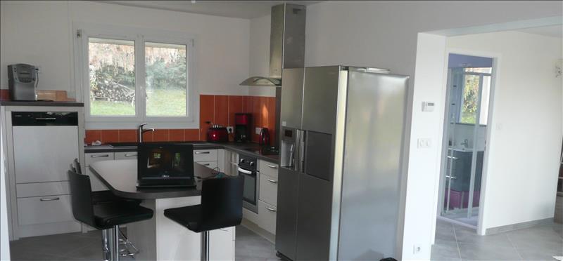 Maison BRAX - 5 pièces  -   101 m²