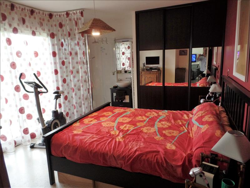 Maison BRAX - (47)