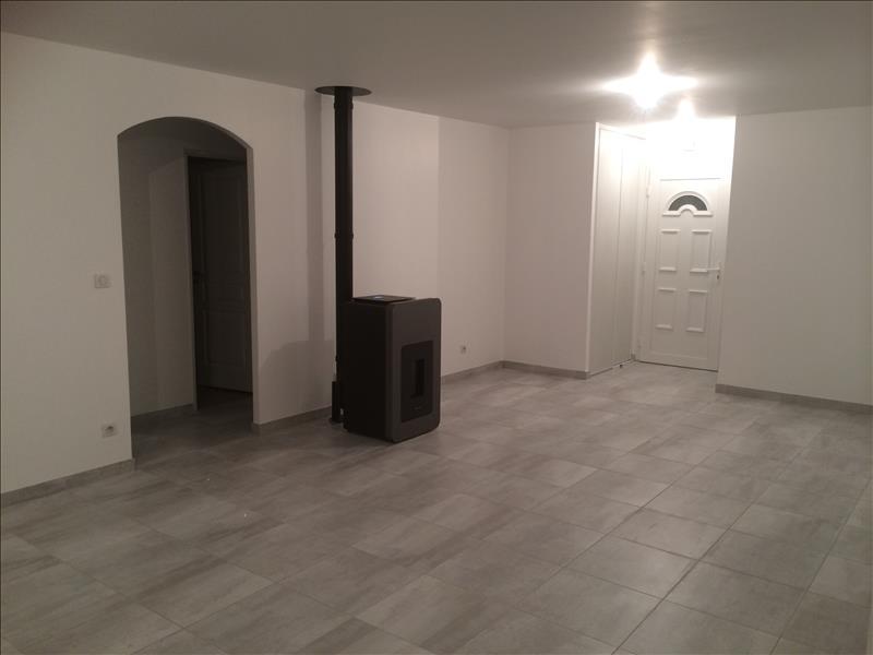 Maison ROQUEFORT - 4 pièces  -   90 m²