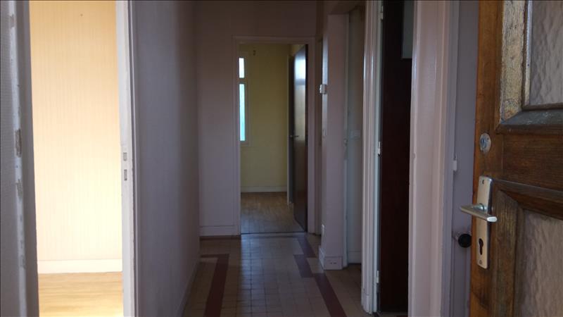 Maison LE PASSAGE - 4 pièces  -   75 m²