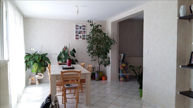 Maison LE PASSAGE - 7 pièces  -   124 m²